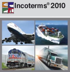 incoterms_logo