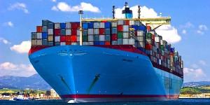 transport-logistik-2